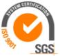 Certificado CO11/3878