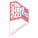 Creators Co