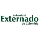 University extership of Colombia