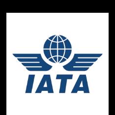 IATAA
