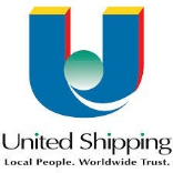 united shipping